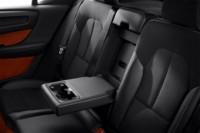 foto: 15c Volvo XC40 2018 interior.jpg