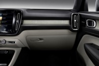 foto: 17 Volvo XC40 Inscription 2018 interior salpicadero.jpg