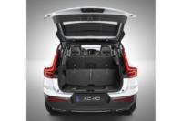 foto: 19 Volvo XC40 2018 interior maletero.jpg