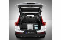 foto: 20 Volvo XC40 2018 interior maletero.jpg