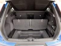 foto: 21 Volvo XC40 2018 interior maletero.jpg