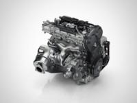 foto: 25 Volvo XC40 T2 3 cilindros Drive-E 2018 motor.jpg