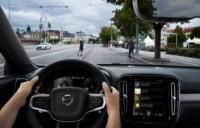 foto: 41 Volvo XC40 2018.jpg
