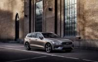 foto: 00 Volvo V60 2018 exterior.jpg