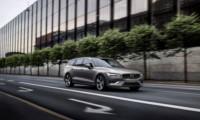 foto: 01 Volvo V60 2018 exterior.jpg