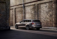 foto: 02 Volvo V60 2018 exterior.jpg