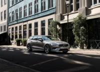 foto: 03 Volvo V60 2018 exterior.jpg