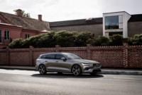 foto: 05 Volvo V60 2018 exterior.jpg