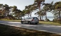 foto: 06 Volvo V60 2018 exterior.jpg