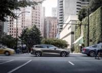 foto: 07 Volvo V60 2018 exterior.jpg