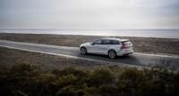 foto: 08 Volvo V60 2018 exterior.jpg