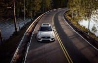 foto: 09 Volvo V60 2018 exterior.jpg