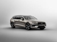 foto: 10 Volvo V60 2018 exterior.jpg