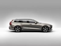 foto: 12 Volvo V60 2018 exterior.jpg