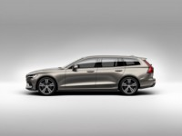 foto: 13 Volvo V60 2018 exterior.jpg