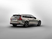 foto: 14 Volvo V60 2018 exterior.jpg