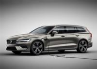 foto: 15 Volvo V60 2018 T8 Twin Engine hibrido PHEV.jpg