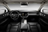 foto: 22b Volvo V60 2018 interior salpicadero.jpg