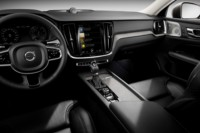 foto: 23 Volvo V60 2018 interior salpicadero.jpg