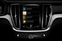 foto: 26 Volvo V60 2018 interior salpicadero pantalla.jpg