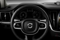 foto: 29 Volvo V60 2018 interior salpicadero volante.jpg