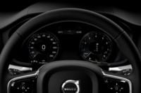 foto: 30 Volvo V60 2018 interior salpicadero cuadro.jpg