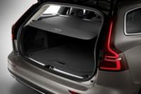 foto: 37 Volvo V60 2018 interior maletero.jpg