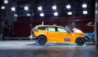foto: 39 Volvo V60 2018 seguridad crasch test frontal.jpg