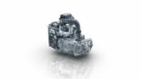 foto: 05 Renault Zoe 2018 motor R110.jpg