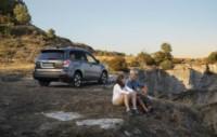 foto: 02c Subaru Forester MY18.jpg