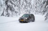 foto: 10 Subaru Forester MY18.jpg