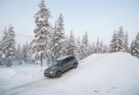 foto: 12 Subaru Forester MY18.jpg