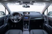 foto: 16 Subaru Forester MY18.jpg