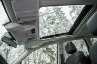 foto: 22 Subaru Forester MY18.jpg