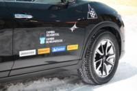 foto: 00 Comisión de Fabricantes de Neumáticos Nieve-Xanadu 2018.JPG