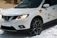foto: 02 Comisión de Fabricantes de Neumáticos Nieve-Xanadu 2018 cadenas.JPG