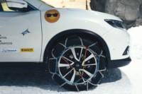 foto: 03 Comisión de Fabricantes de Neumáticos Nieve-Xanadu 2018 cadenas.jpg
