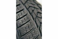 foto: 05 Comisión de Fabricantes de Neumáticos Nieve laminillas-Xanadu 2018.jpg