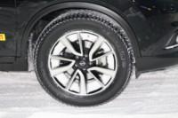 foto: 06 Comisión de Fabricantes de Neumáticos Nieve-Xanadu 2018.JPG