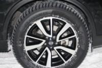 foto: 08 Comisión de Fabricantes de Neumáticos Nieve-Xanadu 2018.JPG