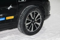 foto: 09 Comisión de Fabricantes de Neumáticos Nieve-Xanadu 2018.JPG