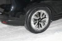 foto: 10 Comisión de Fabricantes de Neumáticos Nieve-Xanadu 2018.JPG
