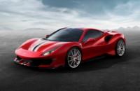 foto: Ferrari 488 Pista_1.jpg