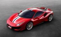 foto: Ferrari 488 Pista_2.jpg