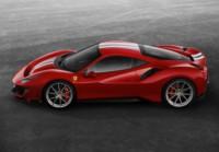 foto: Ferrari 488 Pista_3.jpg