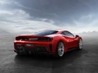 foto: Ferrari 488 Pista_5.jpg