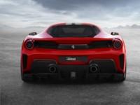 foto: Ferrari 488 Pista_6.jpg