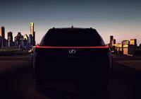foto: Lexus-ux-2018-ginebra 2.jpg