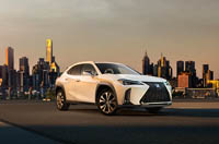 foto: Lexus-ux-2018-ginebra.jpg