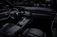 foto: 17 Peugeot 508 2018.jpg